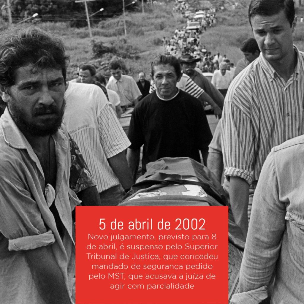 Massacre (19)