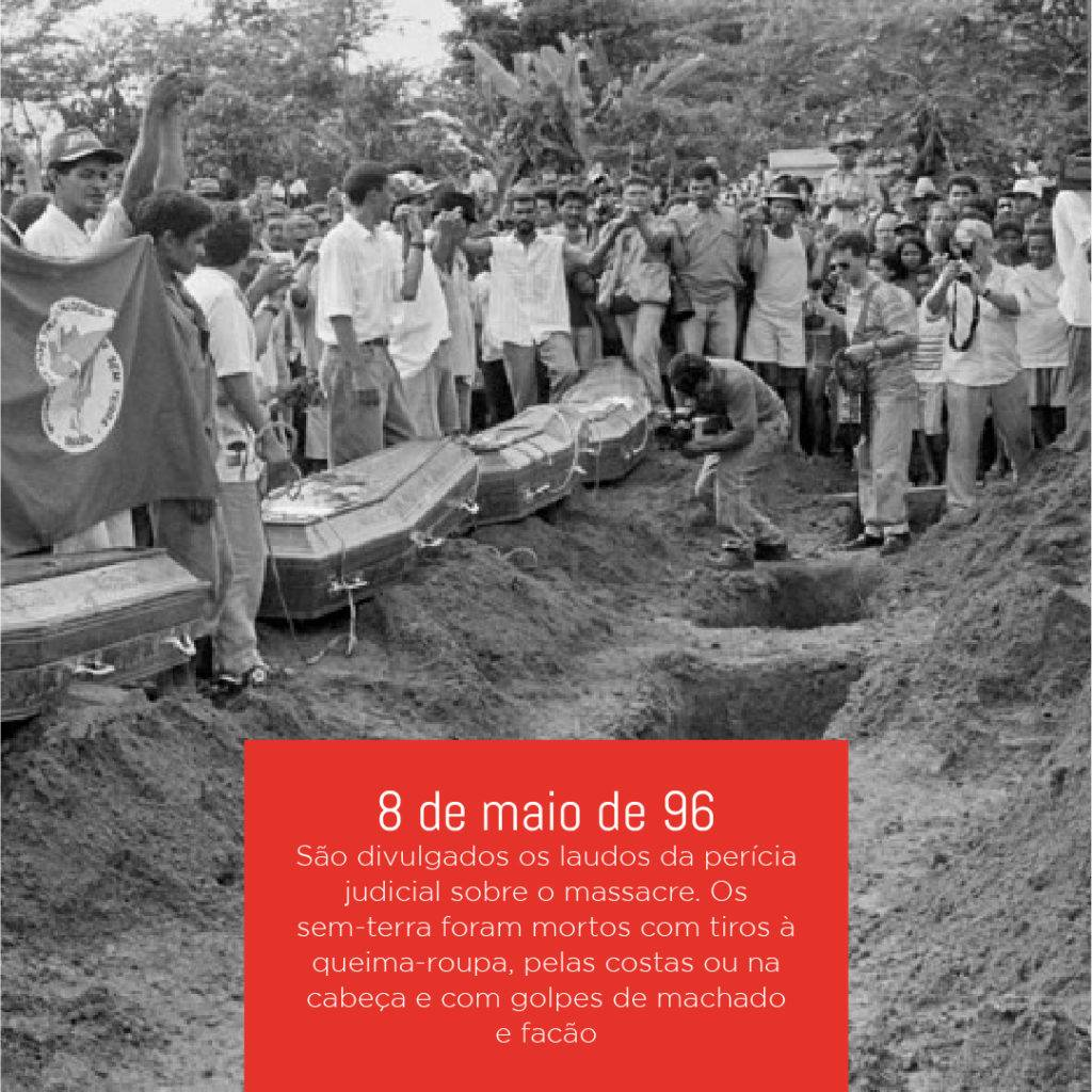Massacre (6)