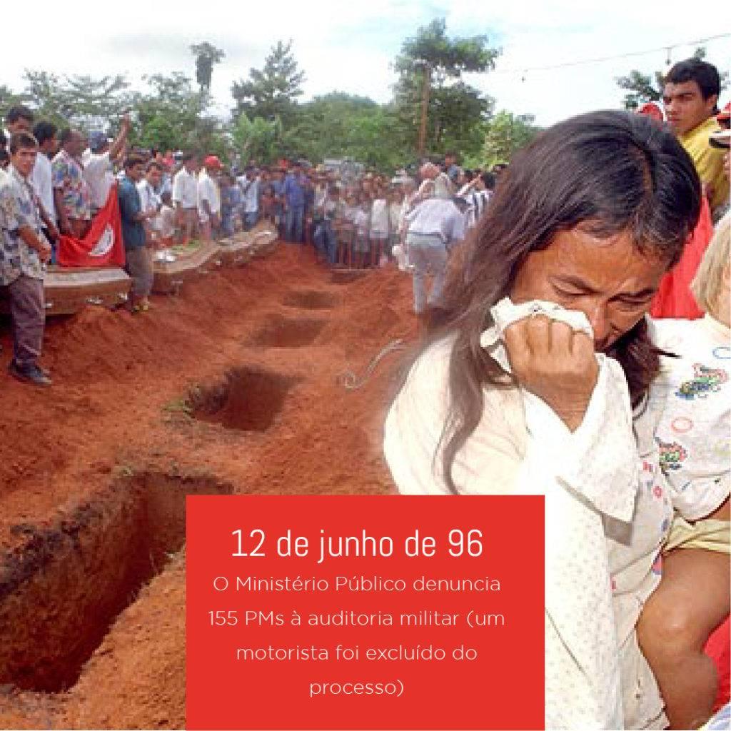 Massacre (8)